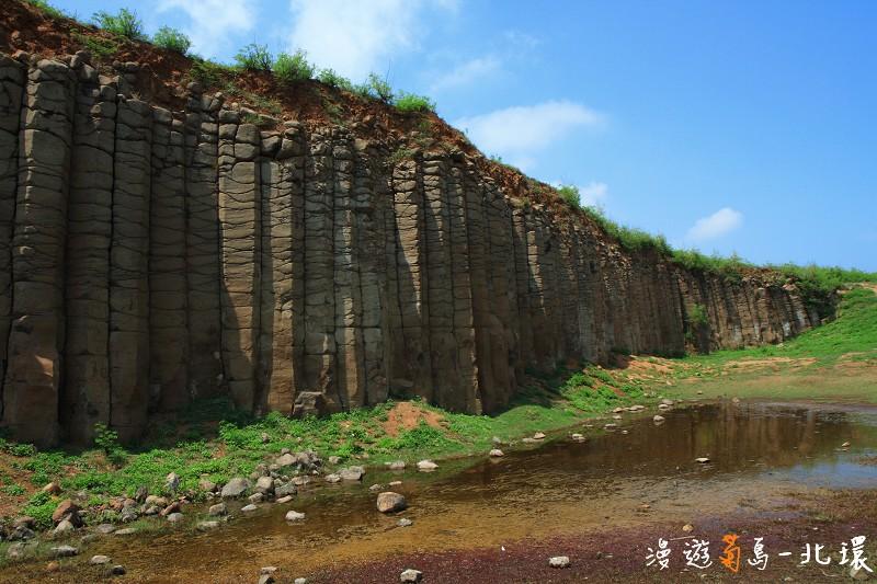 漫遊菊島。北環 (68)