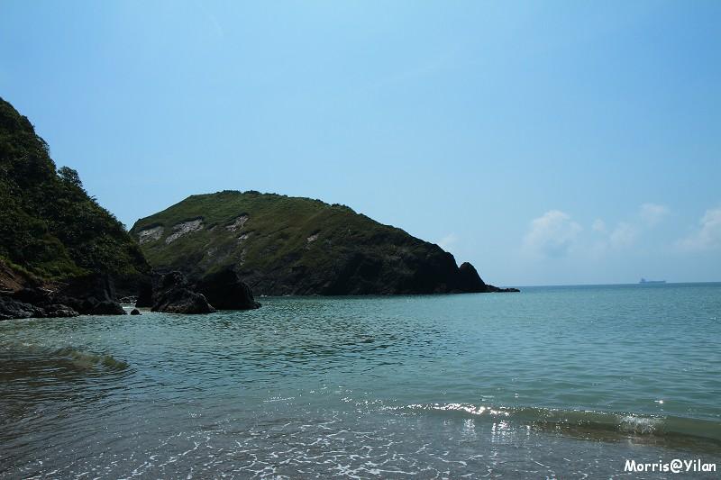神秘小沙灘 (5)