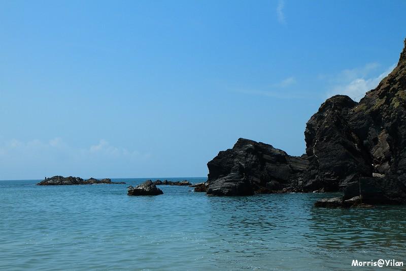 神秘小沙灘 (4)