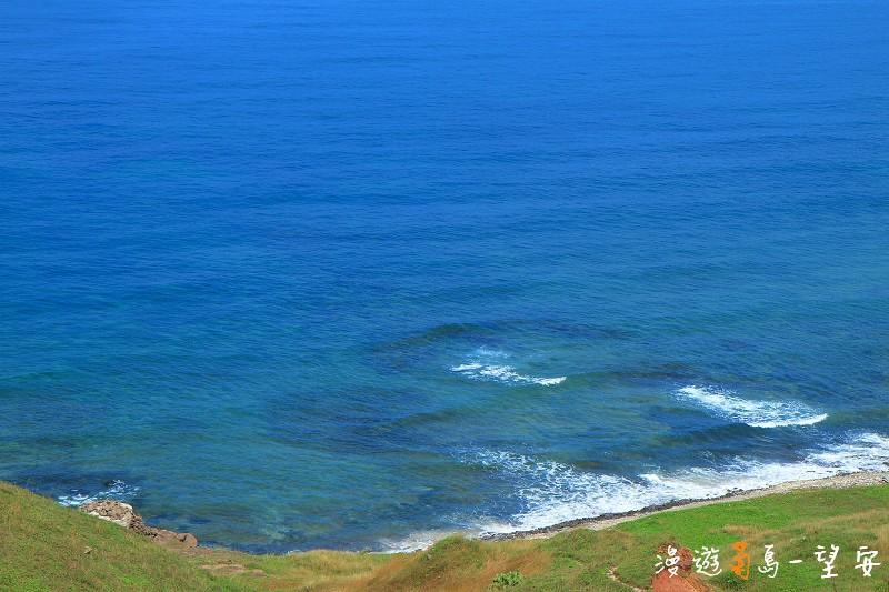 漫遊菊島。望安 (60)