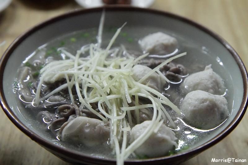 開元路虱目魚 (2)