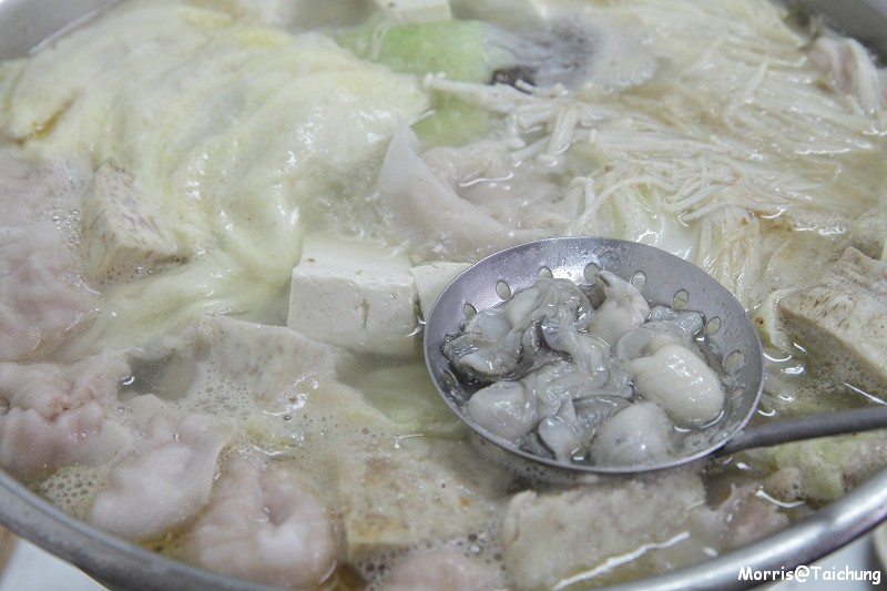 吉生沙茶火鍋 (12)