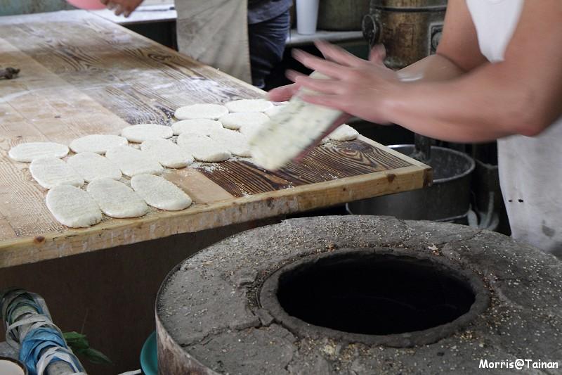 趙家燒餅專賣店 (18)