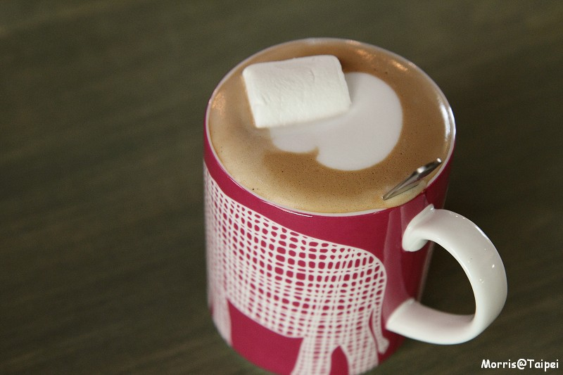 找到咖啡 (5)