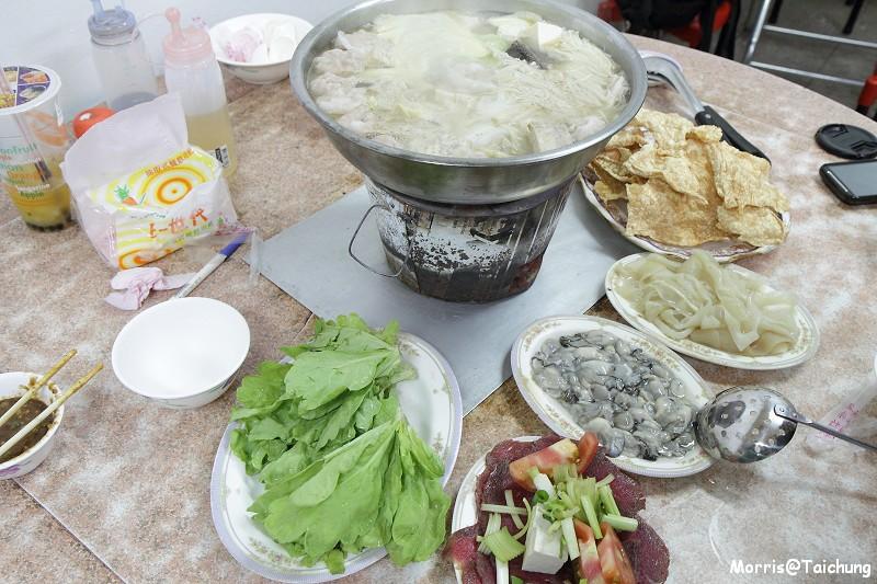 吉生沙茶火鍋 (11)