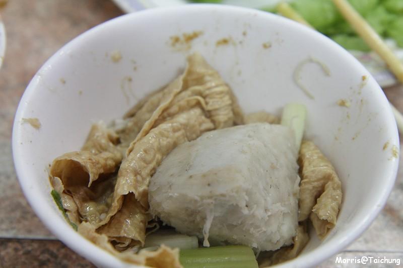 吉生沙茶火鍋 (14)