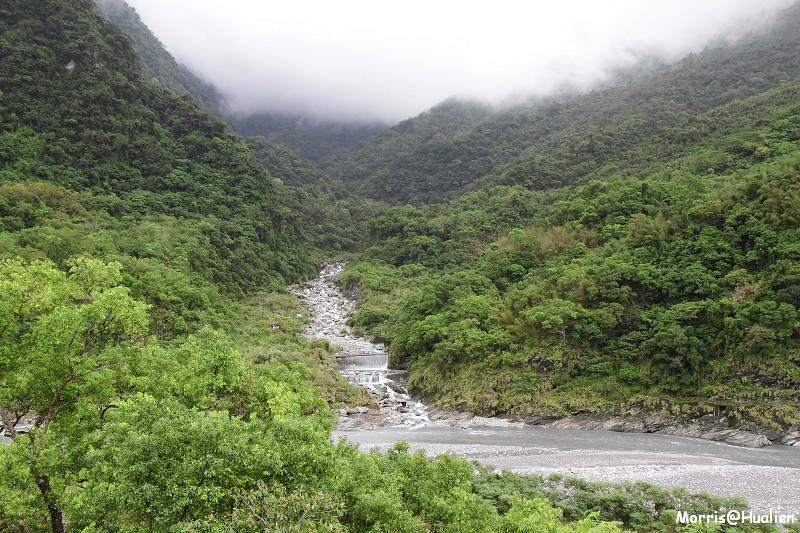 慕谷慕魚 (2)