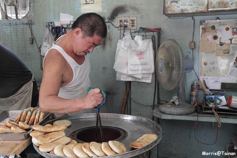趙家燒餅專賣店 (31)