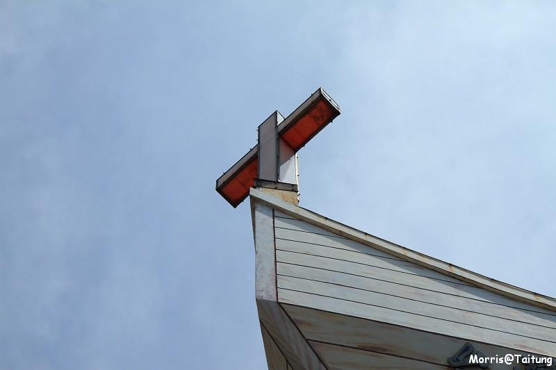 台東教堂 (4)