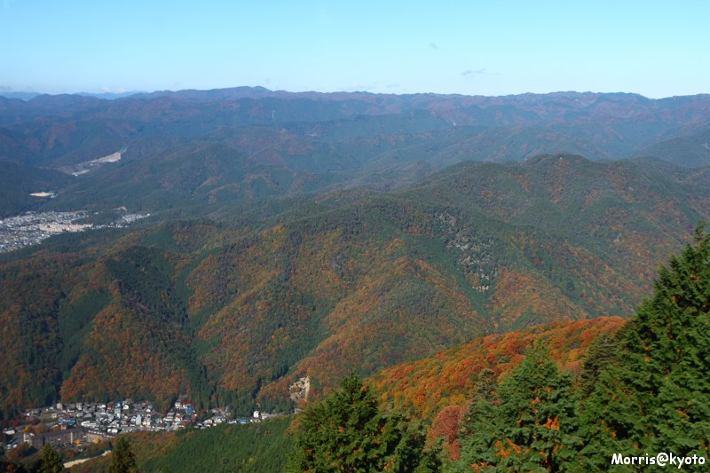 比叡山延曆寺 (18)