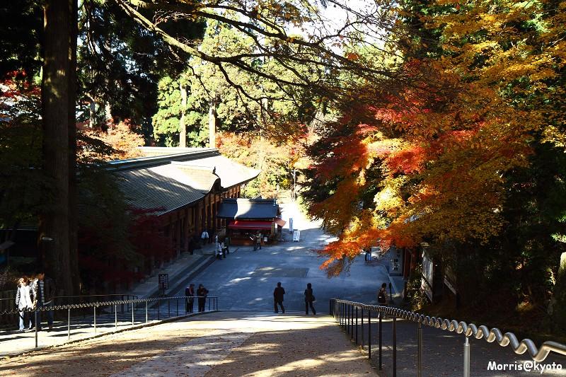 比叡山延曆寺 (74)