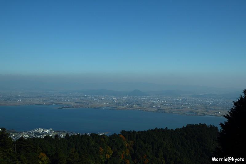 比叡山延曆寺 (92)