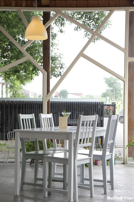 橘之鄉 AGRIOZ Cafe (17)