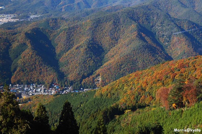 比叡山延曆寺 (103)