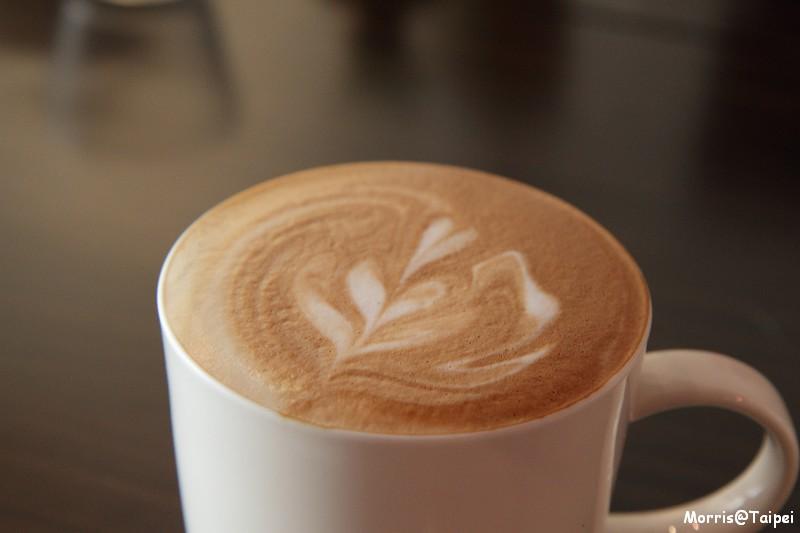 小米酒咖啡 (4)