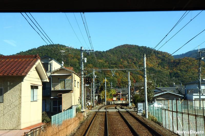 比叡山延曆寺 (1)