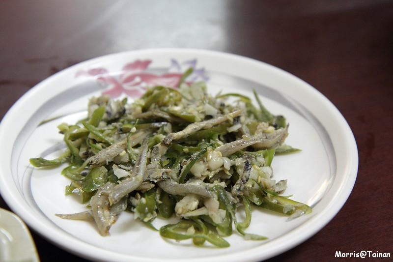 老黃陽春麵 (15)