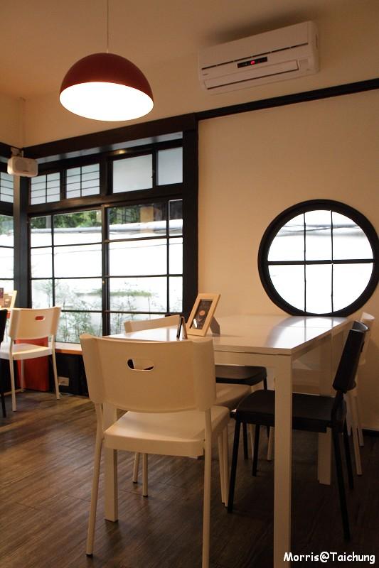 老樣咖啡館 (7)