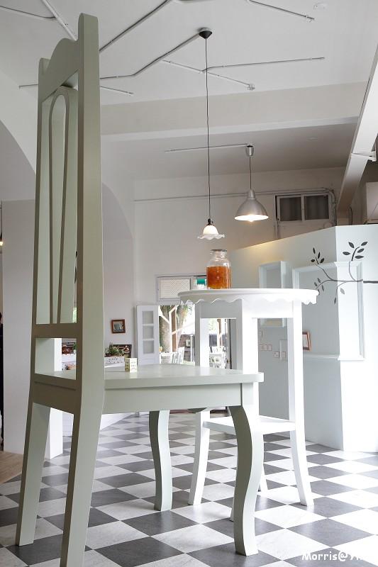 橘之鄉 AGRIOZ Cafe (38)