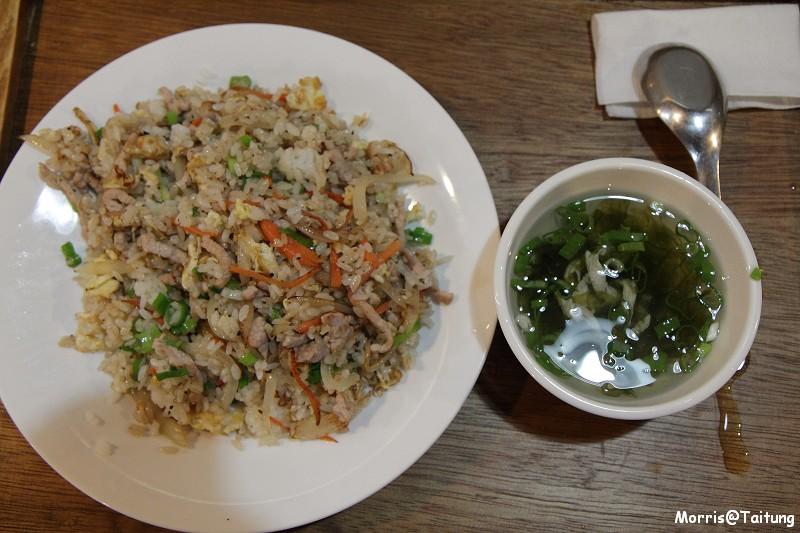 長濱100號 (20)
