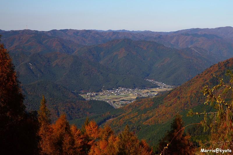 比叡山延曆寺 (96)