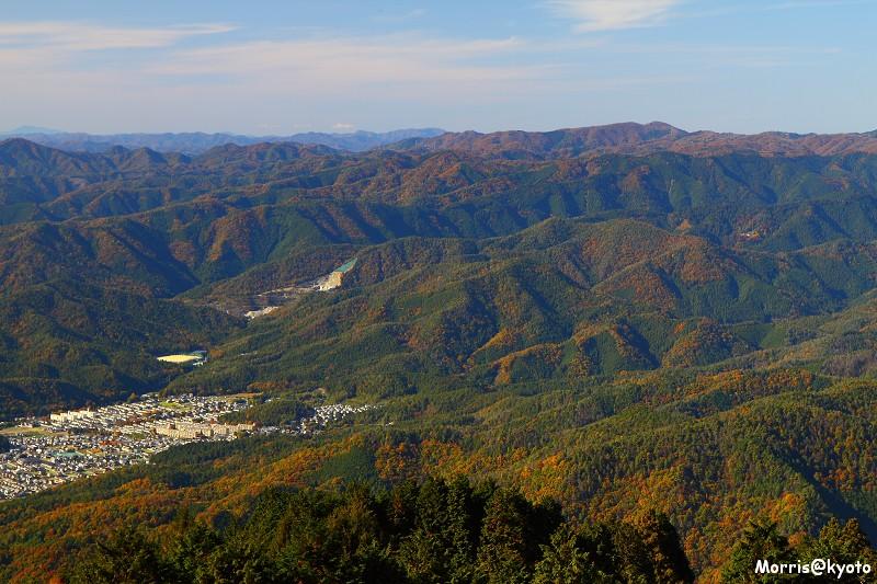 比叡山延曆寺 (100)