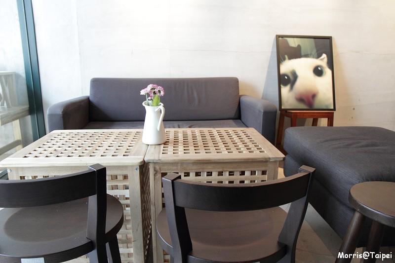 小米酒咖啡 (17)