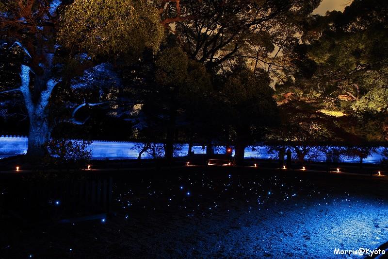 青蓮院門跡 (1)
