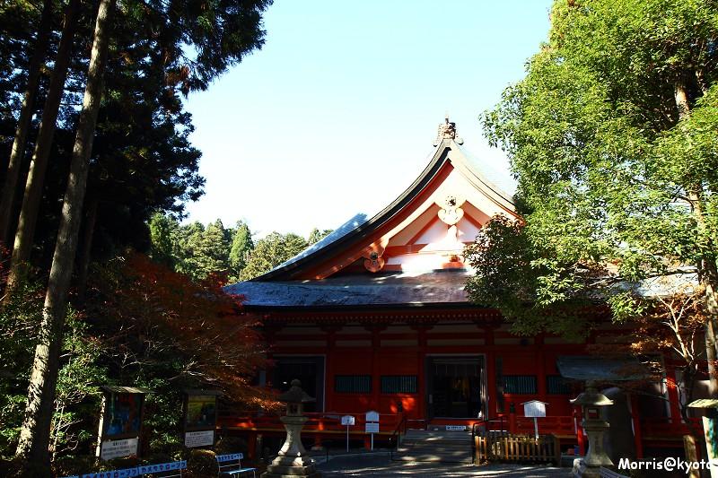 比叡山延曆寺 (27)