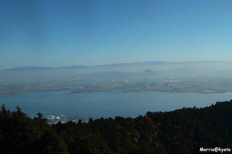 比叡山延曆寺 (23)