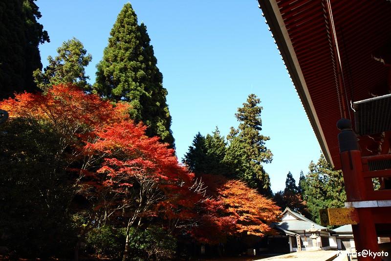 比叡山延曆寺 (62)