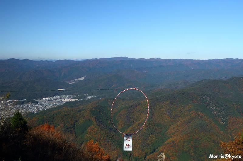 比叡山延曆寺 (11)