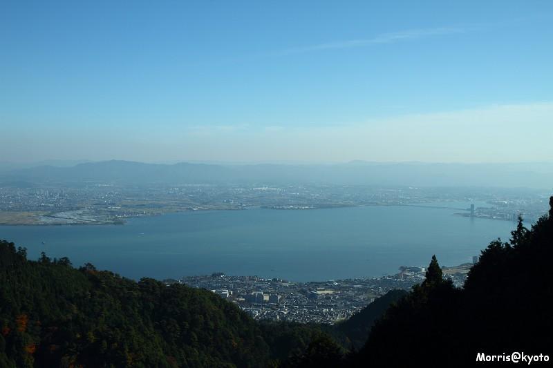 比叡山延曆寺 (90)