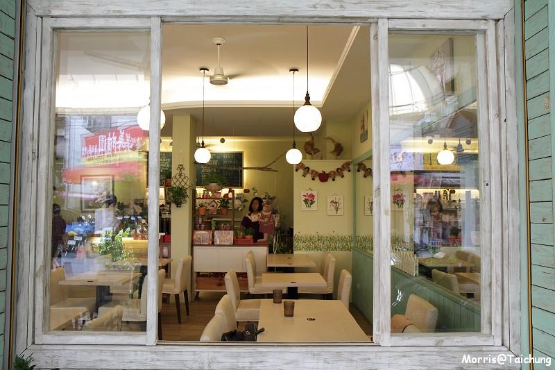 Goose Cafe (13)
