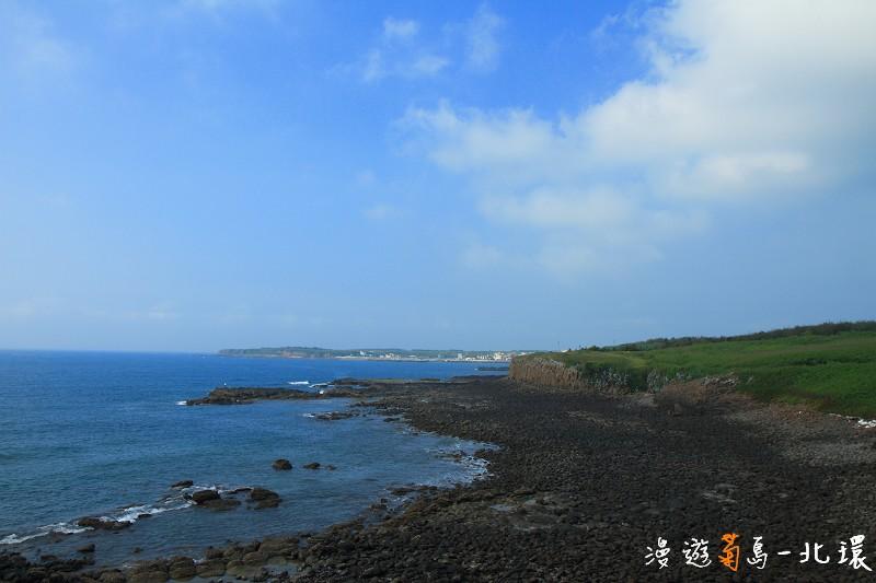 漫遊菊島。北環 (102)