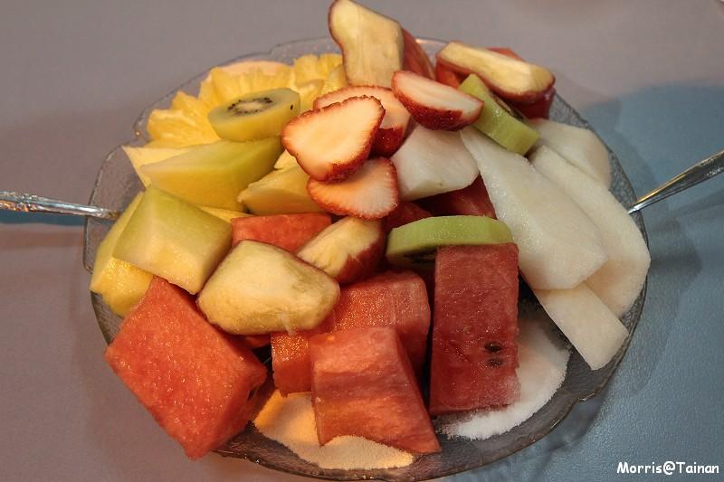 裕成水果 (5)