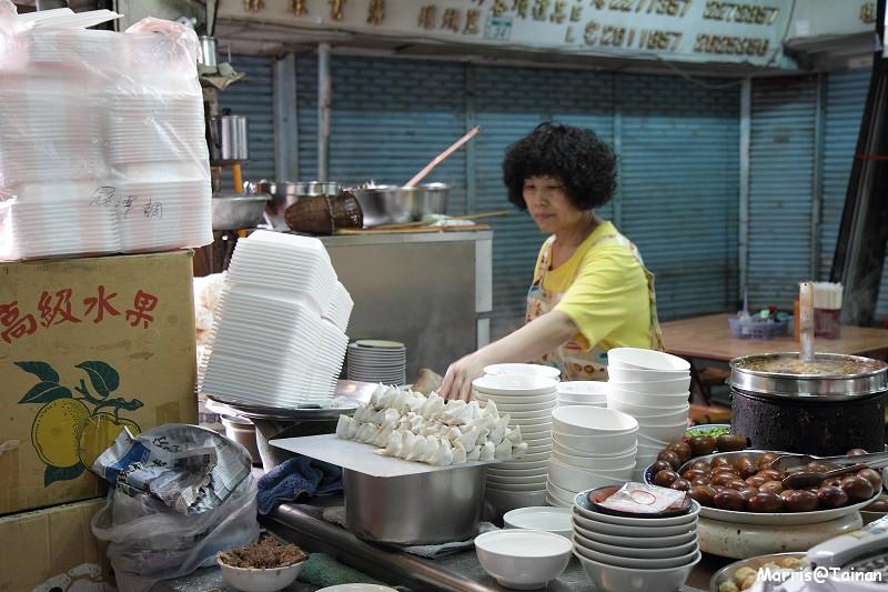 阿瑞意麵 (2)