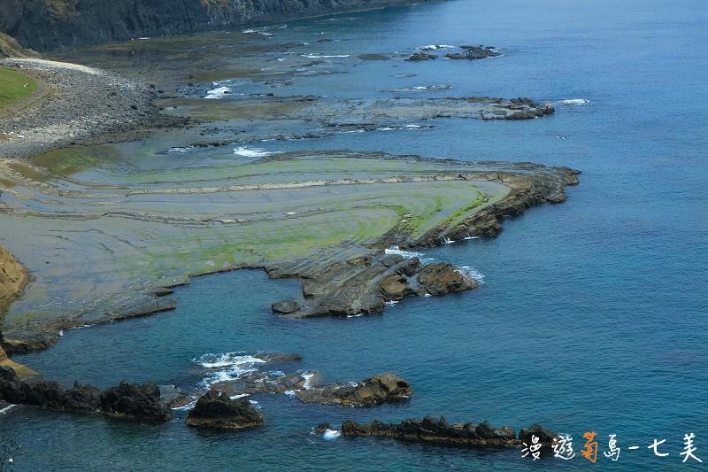 漫遊菊島。七美 (26)