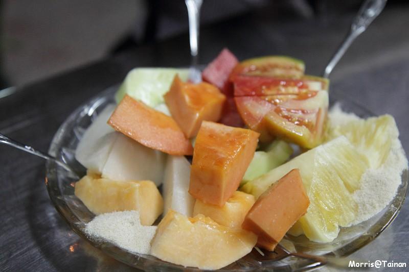 義成水果 (6)