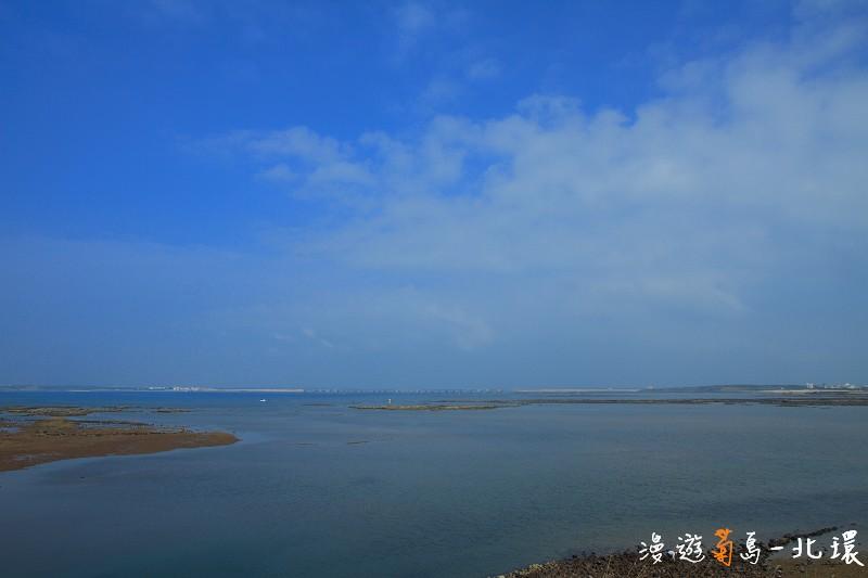 漫遊菊島。北環 (103)