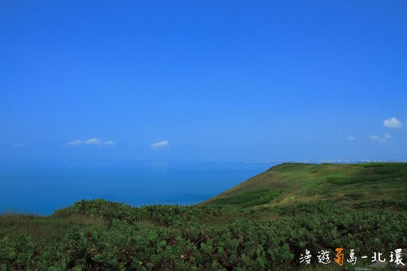 漫遊菊島。北環 (77)