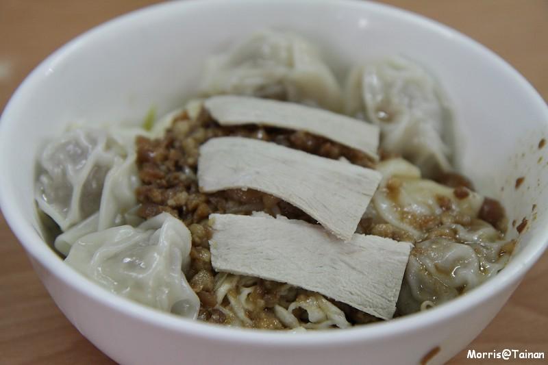 阿瑞意麵 (9)