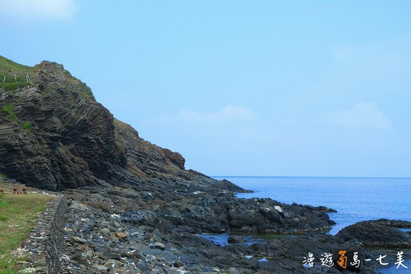 漫遊菊島。七美 (45)