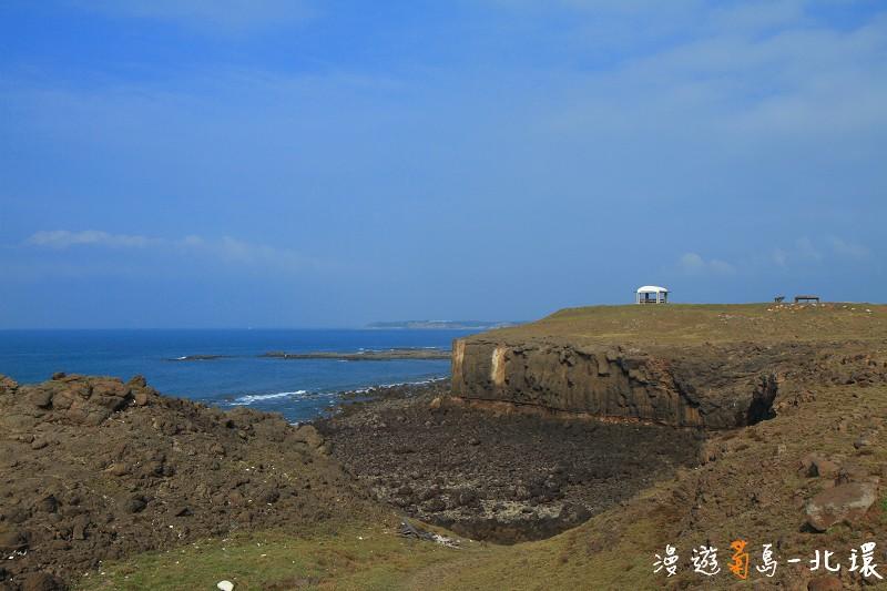 漫遊菊島。北環 (111)