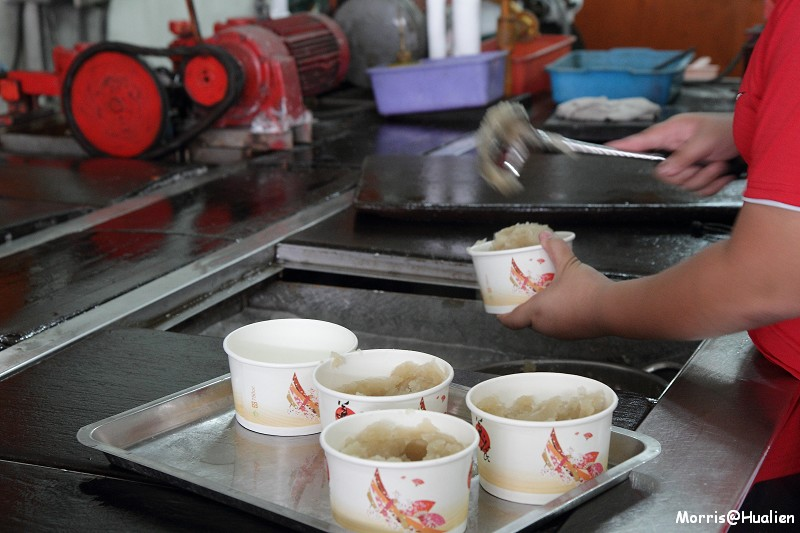 豐春冰果店 (1)