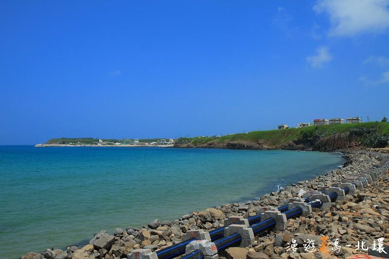 漫遊菊島。北環 (9)