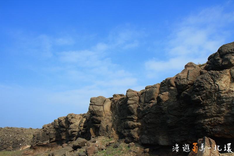 漫遊菊島。北環 (110)