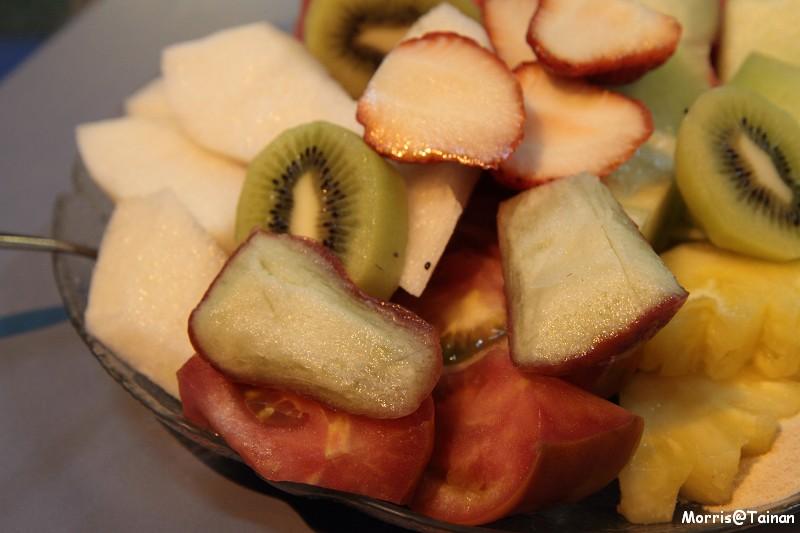 裕成水果 (10)