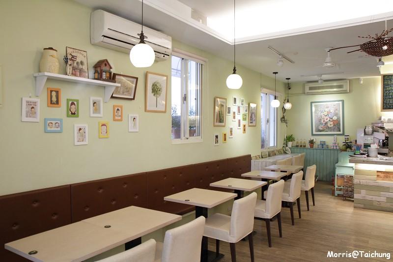 Goose Cafe (17)