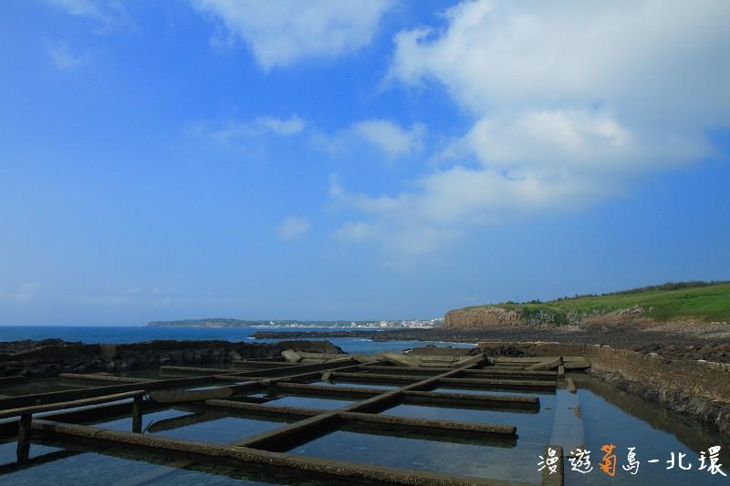 漫遊菊島。北環 (97)